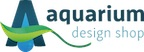 Aquarium Design Shop